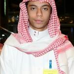 خالد حمد علي العبيدالله
