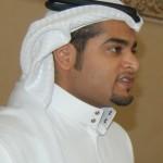 خالد عبدالرحمن الحمود   