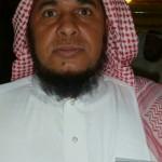 خالد عبدالرحمن عبدالعزيز الحمود - الخرج ابوعبدالرحمن 
