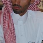 خالد عبدالعزيز الحمود 