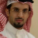 خالد محمد حمود الحمود   