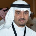 خالد محمد سليمان عبدالعزيز الحمود 