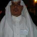 خالد محمد منصور الشقحا 