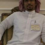 خالد ناصر راشد الصقير 