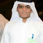 خالد وليد محمد العويس 