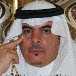 د.خالد محمد حسين الشقحا - ابومحمد- 