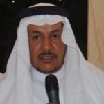 د.عبدالوعاب منصور المنصور