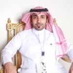 د.ياسر حمود محمد الحمود - الرس