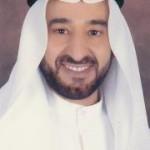 د. عدنان عبدالرحمن الحمود - الكويت