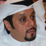 رائد ابراهيم يوسف الحمود - الكويت 