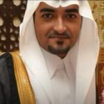 رائد علي سليمان الشقحاء
