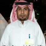 راكان عبدالعزيز حمود العبيدالله