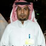 ركان عبدالعزيز حمود العبيدالله