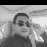 سامي عبدالله سليمان الحمود