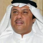 سعد عبدالرحمن الحمود 