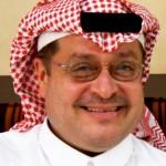 سعد عبدالعزيز الحمود   