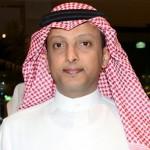 سعد عبدالعزيز حمد الحمود 
