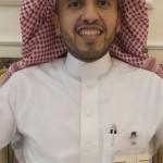 سعد محمد صالح الحمودي