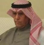سعود حمد اليلق الكويت