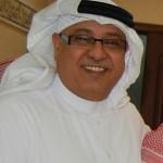 سعود عبدالعزيز حمد الحمود - الخبر   