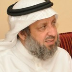 سعود عبدالعزيز سليمان الحمود- ابومعاذ 