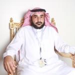 سلطان محمد الحمود - الرس