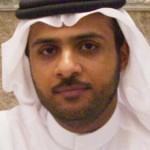 سليمان محمد سليمان الحمود - الخبر   