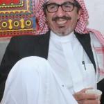 سهيل عبدالرزاق احمد الحمود