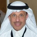 سهيل عبدالعزيز سليمان الحمود 