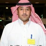 صالح حمد عبدالله العويس