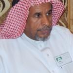 صالح عبدالرحمن الحمود - الخرج 