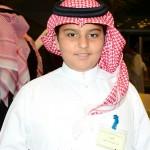صالح عبدالله صالح محمد المنصور