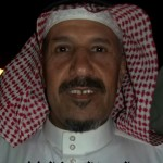 صالح عبدالمحسن عبدالعزيز الجنيني - عنيزة 