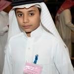 صالح عبدالوهاب منصور الشقحاء