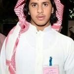 صالح فهد احمد الشقحاء