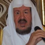 صالح منصور تاشقحا - بريدة-