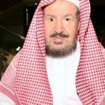 صالح منصور محمد الشقحاء - ابوابراهيم
