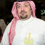 صلاح عبدالرحمن سليمان الحمود - ابويارا
