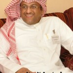 ضياء خالد الحمودي    