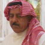 طارق عبدالعزيز الحمود   
