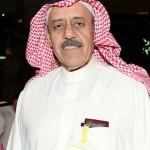 طارق عبدالعزيز محمد الحمود