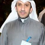 طلال علي عبدالقادر الحمود