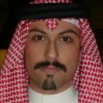طلال فواد احمد ناصر المبعض الحمود 