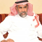 عامر حسين الحمود   