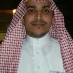 عبدالحكيم صالح منصور صالح الشقحا - ابوفيصل 