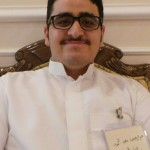 عبدالرحمن سعود عبدالعزيز الحمود 