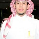 عبدالرحمن شاكر عبدالله المنصور