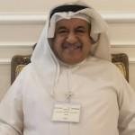 عبدالرحمن عبدالحميد عبدالرحمن الحمود (3)