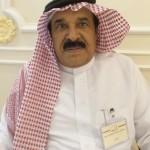 عبدالرحمن عبدالعزيز الحمود - الخرج