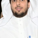 عبدالرحمن عبدالمحسن الجنيني - ابوعبدالمحسن